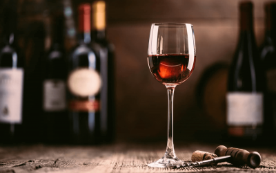 Sip the Best Vintages from Northern Wisconsin Wineries